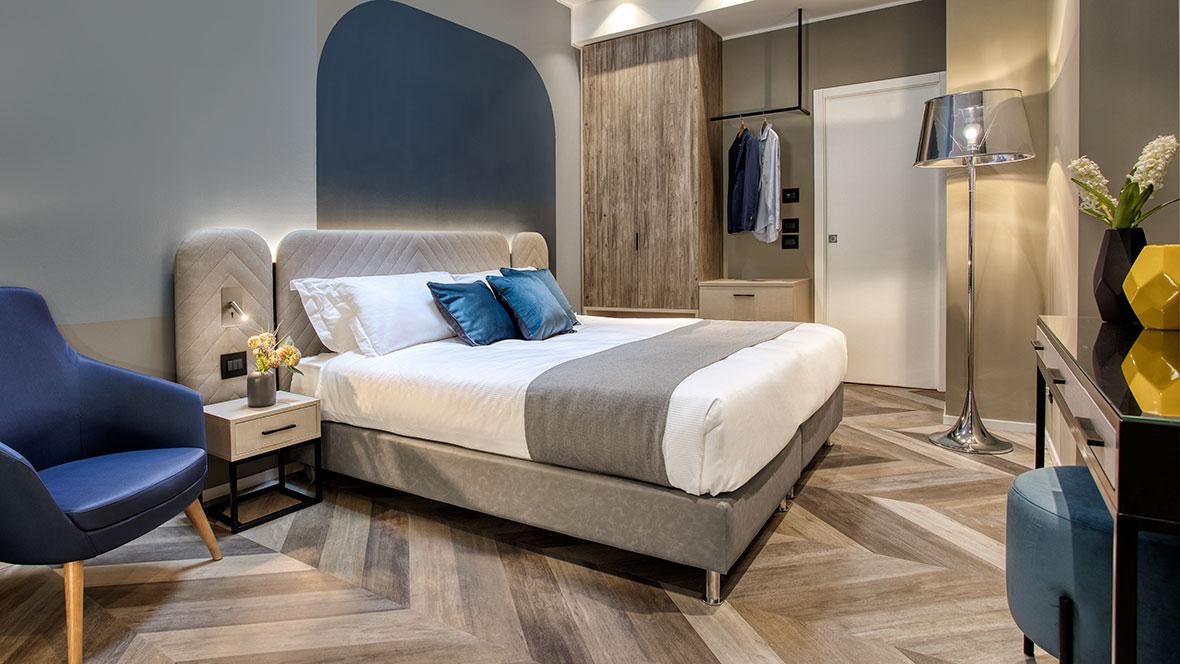 Design Luxury Verona_Allura Wood 60351_60354_60357 4
