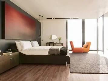 Revêtement de sol, acoustique confort | Forbo Flooring Systems