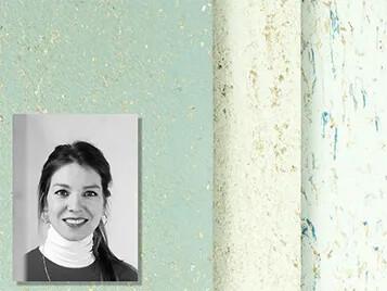 Francesca Sciarmella overview