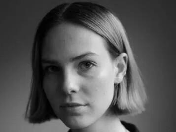Olivia Ståhl