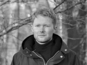 Max Lundén Jansson