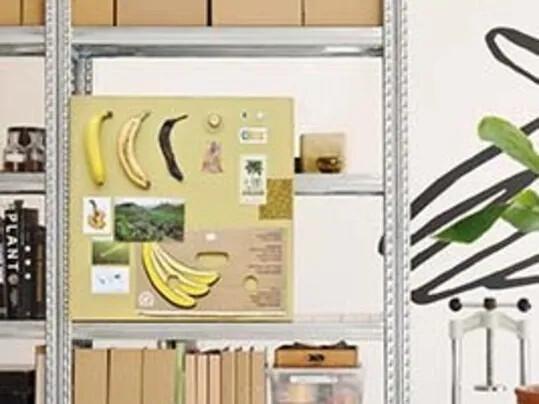 Revêtement de sol, panneaux d'affichage linoléum | Forbo Flooring Systems