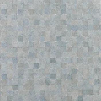 Revêtement de sol textile Flotex béton pierre | Forbo Flooring Systems