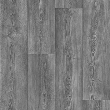 Revêtement de sol textile sur-mesure motif bois | Forbo Flooring Systems