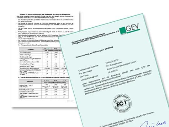 Emicode_Zertifikat_539x404