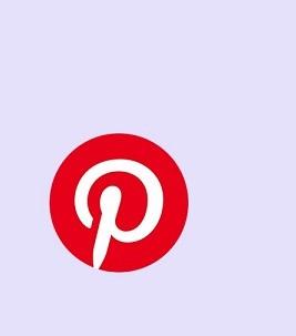pinterest01