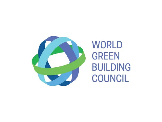 World Green Building Council Logotyp