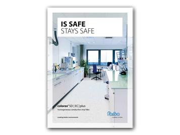 Colorex Brochure 2021