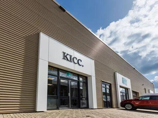 KICC 3e