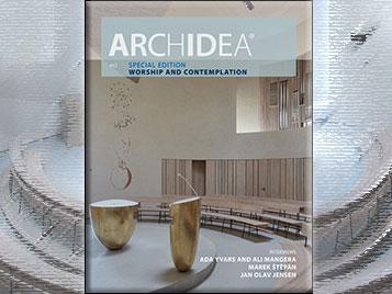 ArchIdea 63