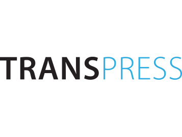 Transpress Newsletter