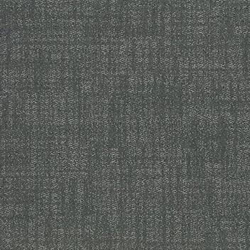 3900 sensory Tessera Perspective