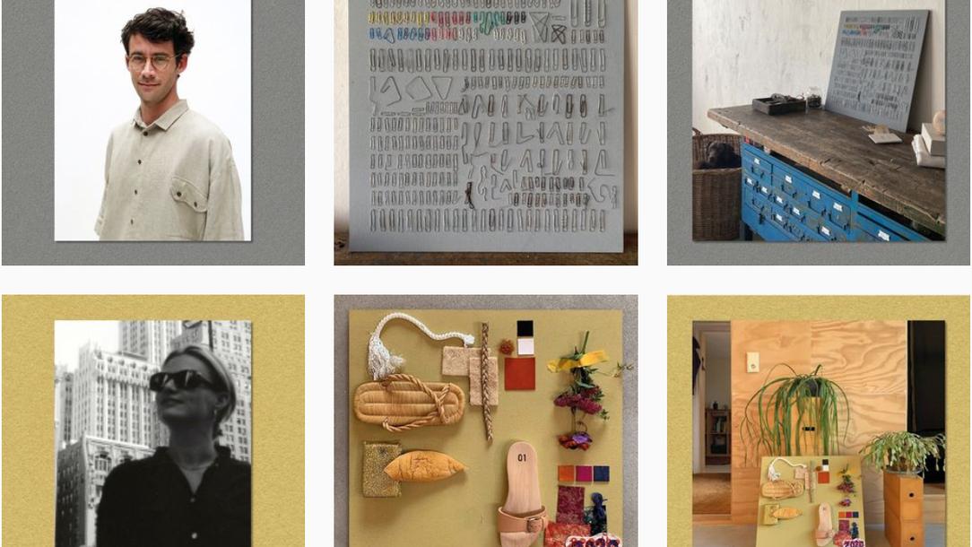 Furniture Linoleum inspiracje