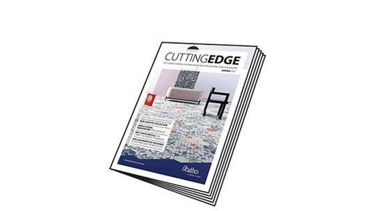 Cutting Edge Spring 2021