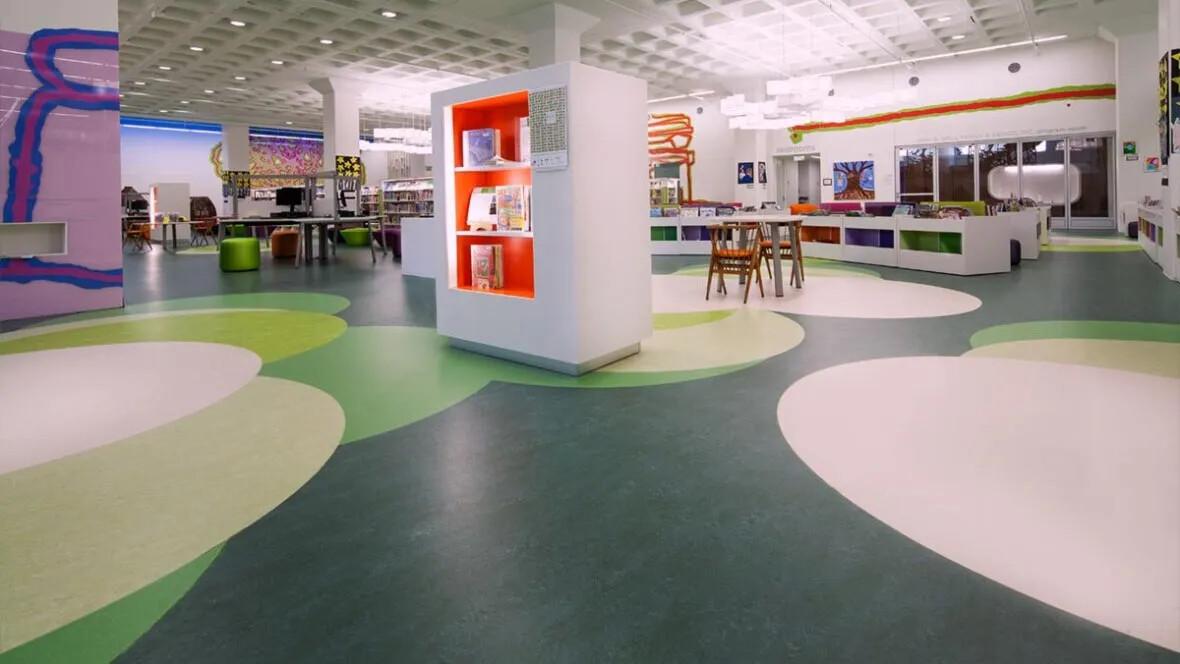 457183_Madison_Library_Children_wide.jpg