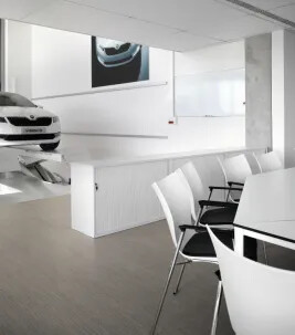 Revêtements de sol souple professionnel | Forbo Flooring Systems