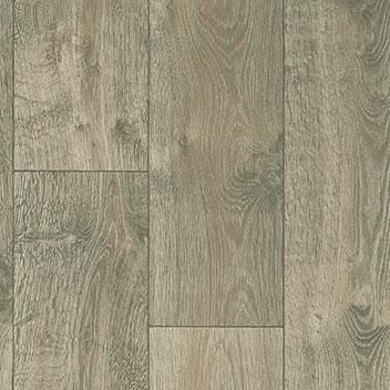4380212 Modul'Up Rustik Oak