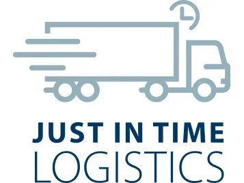 Just in time - Logistik