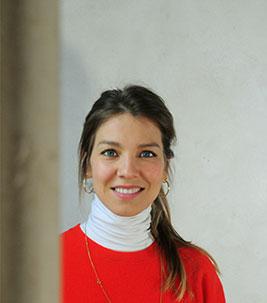 Francesca Sciarmella - Marmoleum Stories