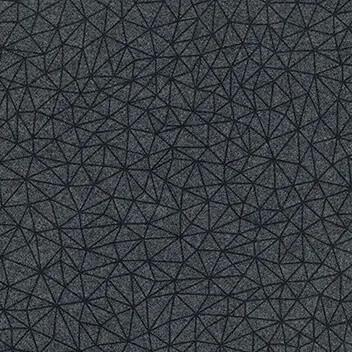 Graphic Wonderlab 06