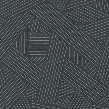 Graphic Wonderlab 07