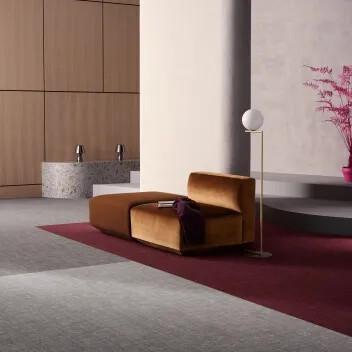 Tessera Perspective Carpet Tile 3906 Lyrical 3901 Esprit 3910 Rhapsody