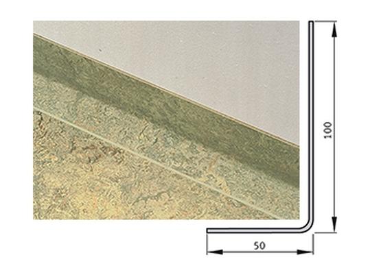 Marmoform-S-Skirting-25-240