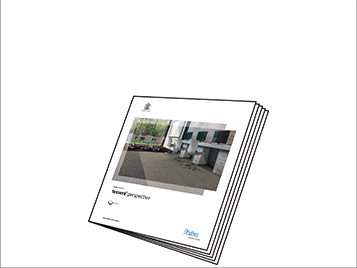Perspective sample book