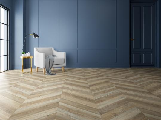 Allura Wood 60345 classic autumn oak HP style shot