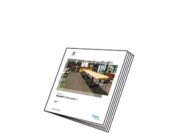 Create space 1 book