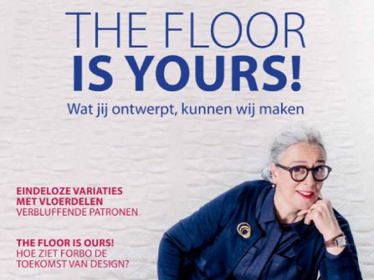 floorisyoursbrochure
