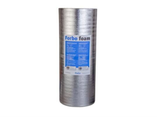 Forbo-Foam