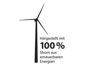 100-prozent-erneuerbare-Energien