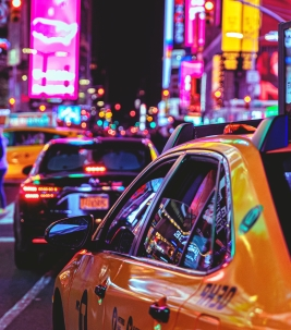 Fly Forbo Competition 21/22 win a trip to New York