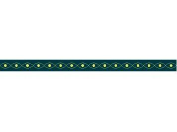 UU 40A-9 GL green