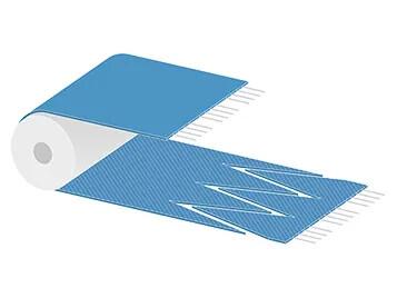 E 4/H U8/U8 MT/MT-NA MD blue FDA