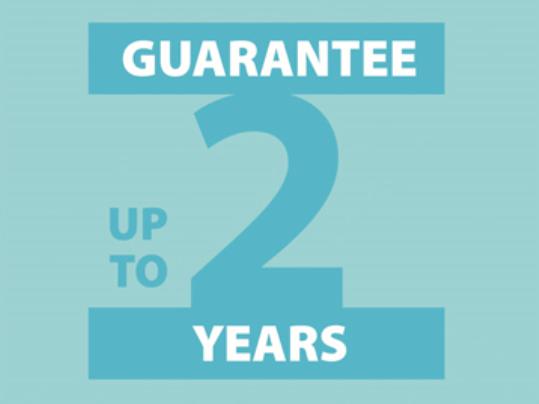 Nuway Cable guarantee
