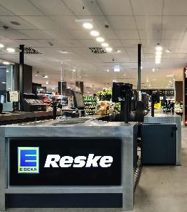 Forbo_Edeka-Reske