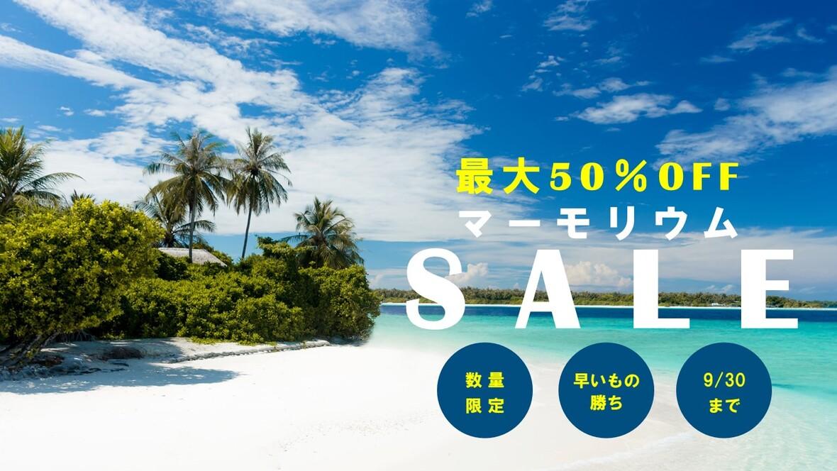 sale banner04