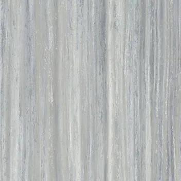 5249 Marmoleum Striato