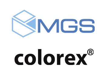 Mongar Solutions Colorex