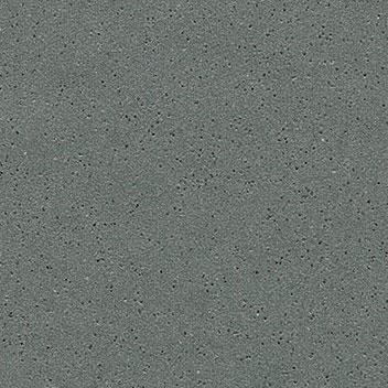 177982 Surestep Steel tabletop
