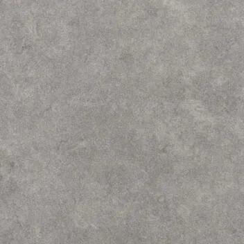 17132 Surestep Material tabletop