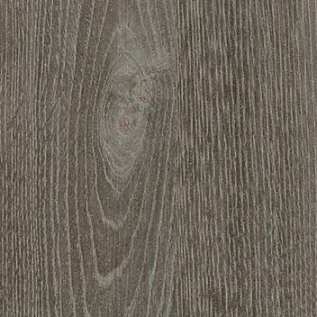 18952 Surestep Wood tabletop