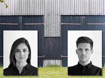 Revêtement linoléum Penta-P marmoleum stories   Forbo Flooring Systems