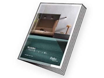 Tessera Product Portfolio