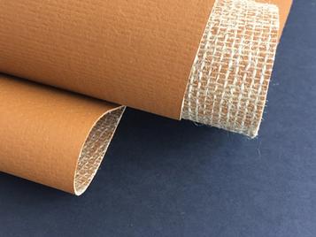 flexible linoleum