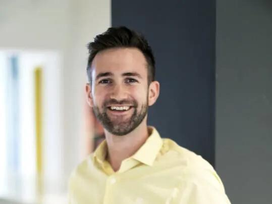 Webinar Indoor environment | Ben Channon