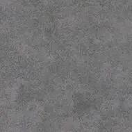 s290012 cement