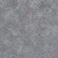 s290019 Calgary carbon